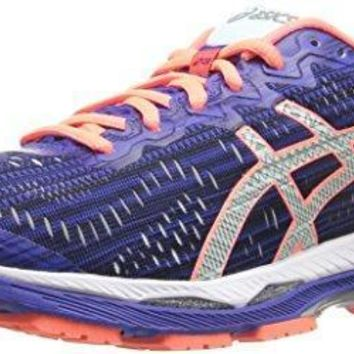 asics women s gel kayano 23 lite show running shoe  number 1