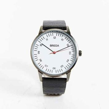 Breda 1721C The Rothko Watch