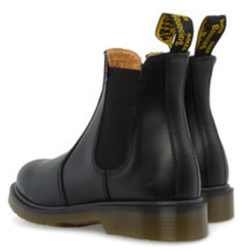 dr. martens 2976 SMOOTH R11853001 | gravitypope