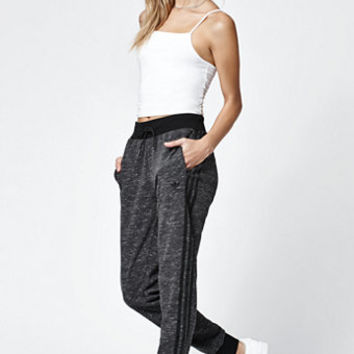 adidas Regular Cuffed Track Pants at PacSun.com