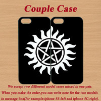 iphone 5 case,sun,iphone 5s case,iphone 4s case,iphone 5s cover,iphone 5c case,iphone 5c cases,google nexus 5 case--best friends,in plastic.