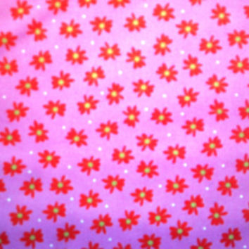 New Cotton Quilting Fabric, Lollipop Baby by Blue Hill Fabrics, BY the YARD