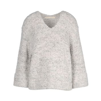 Master&Muse X Lauren Manoogian Sweater