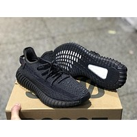 """""""Adidas"""" Men/Women YEEZY 350 BOOST V2 Sneakers Running Sports Shoes Size 36-46"""