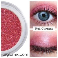 Red Currant Eyeshadow