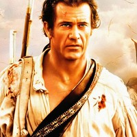 Watch The Patriot Full Movie Streaming