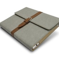 Case for iPad, iPad 2, iPad 3, iPad 4 (Retina Display)