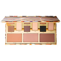 Sephora: tarte : Clay Play Face Shaping Palette : makeup-palettes
