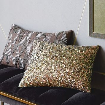 Confetti Pillow Cover