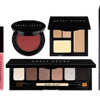 Bobbi Brown 5-piece Nude Basics Collection Auto-Delivery — QVC.com
