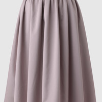 Finders Keepers Skirt By Pink Martini