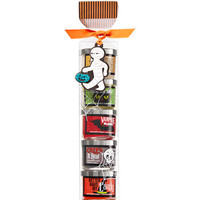 Halloween Fun 5-Pack Mini Candles | Bath And Body Works