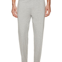 Great Jones Lounge Pants