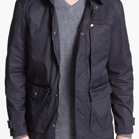 Men's W.R.K 'Hyde' Coat