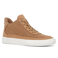 ASTARENNA Sneakers | Women's Shoes | ALDOShoes.com