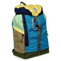 Epperson Mountaineering // Large Climb Pack - Yellow Multi