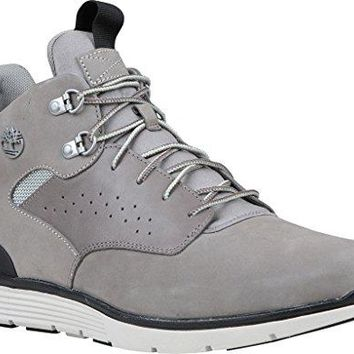 Timberland Mens Killington Hiker Chukka Boot  timberland boots for men