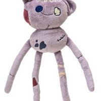 Adventure Time Fan Favorite Plush: Hambo