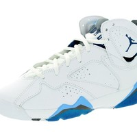 YOUTHS/JUNIORS NIKE JORDAN DMP 7 (GS) (371668 991)