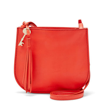 Brooklyn Small Crossbody