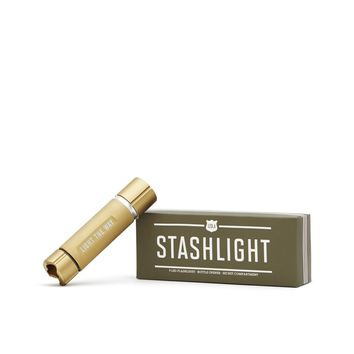 Stashlight