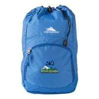 TOP Ski BC Backpack