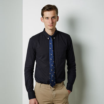 Tie by Band of Outsiders