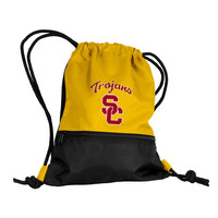 USC Trojans NCAA String Pack