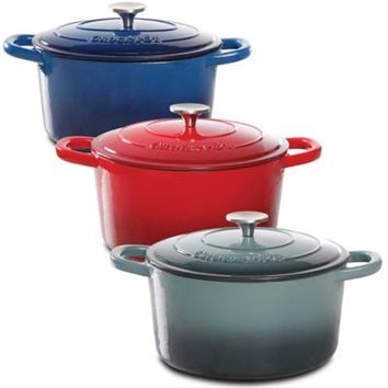 Bed Bath Beyond Large Dutch Oven