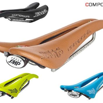 Selle SMP Composit Pro Bicycle Saddle
