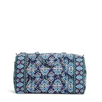 Brightest Gifts | Vera Bradley