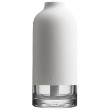 Bottle Humidifier - A+R Store