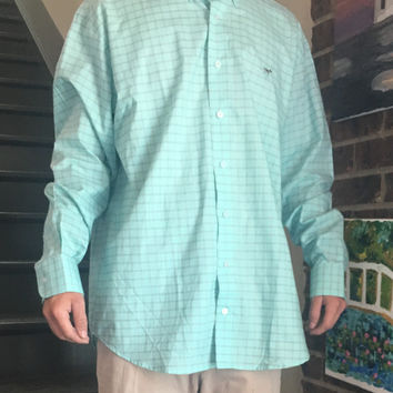 Southern Point - The Hadley Shirt