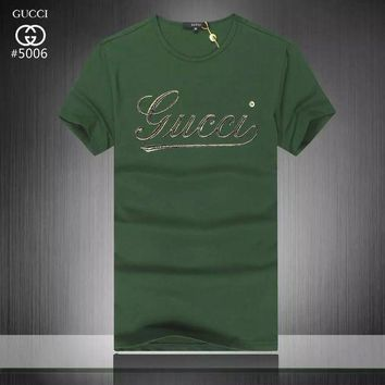 DCCKIN2 Cheap Gucci T shirts for men Gucci T Shirt 211501 21 GT211501