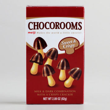Meiji Chocorooms | World Market