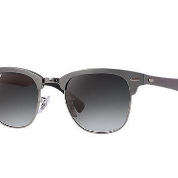 Ray-Ban 0RB3507-138/M8