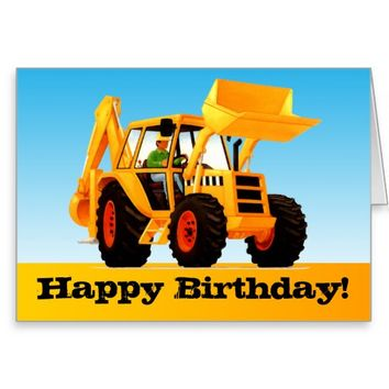 Best Digger Trucks Products On Wanelo