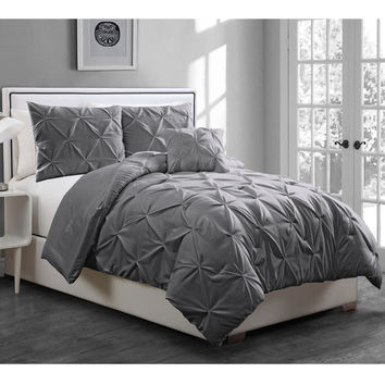 Avondale Manor Annabelle 3-piece Comforter Set | Overstock.com Shopping - The Best Deals on Comforter Sets