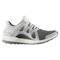 adidas Pure Boost Xpose - Women's at Foot Locker