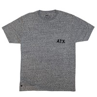 HELM Signature ATX T-Shirt