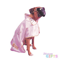 Pet Costume: Halloween Costume Hound Dog