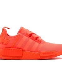 "NMD R1 ""SOLAR RED 2017"""