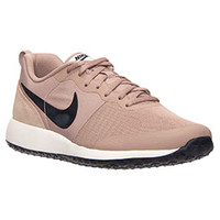 Men's Nike Elite Shinsen Casual Shoes | Finish Line