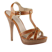 EMERSONA - women's high heels sandals for sale at ALDO Shoes.