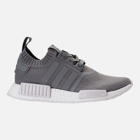 WOMEN'S ADIDAS NMD R1 PRIMEKNIT CASUAL SHOES