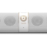 Beats by Dr. Dre Pill 2.0 Speaker - Apple Store (U.S.)