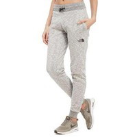 The North Face Fleece Pants | JD Sports