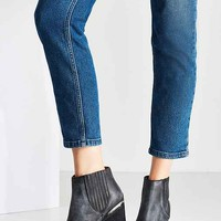 Jeffrey Campbell Rawlins Western Chelsea Boot