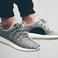 You searched for Yeezy 350 - SneakerNews.com