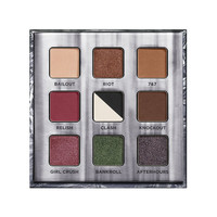 Troublemaker Eyeshadow Palette | Urban Decay Cosmetics